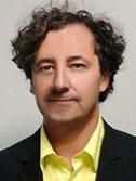 Jérôme Boumengel